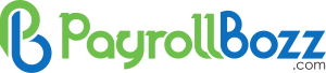 New Payrollbozz logo