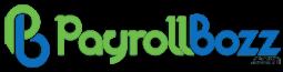 Logo PayrollBozz