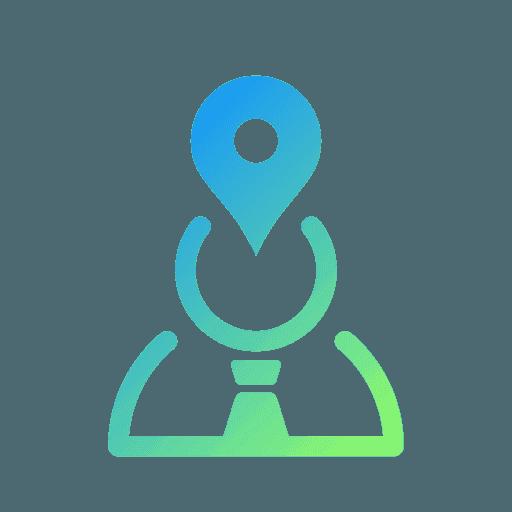 Absensi Online Karyawan